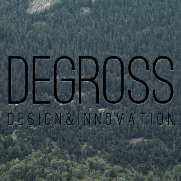 Degross Design & Innovation