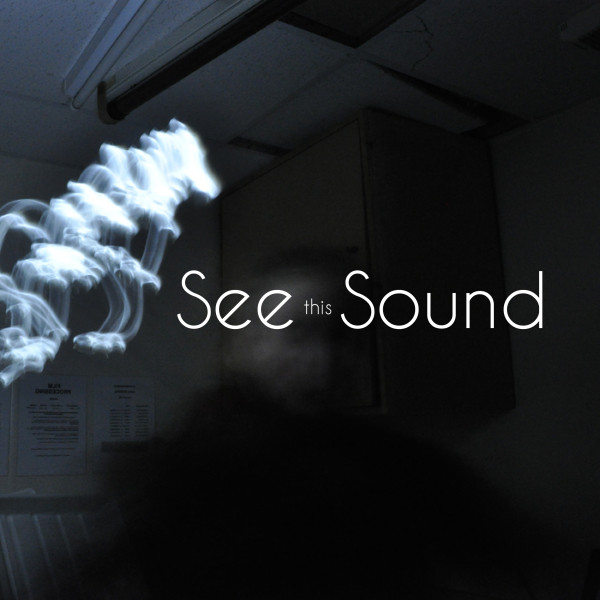 See this Sound