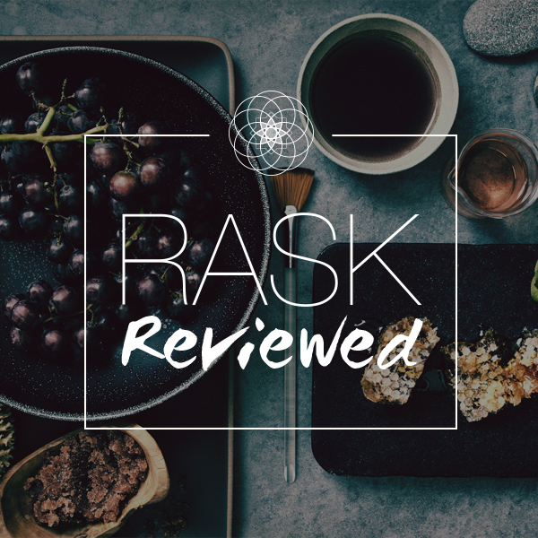 Rask Reviewed