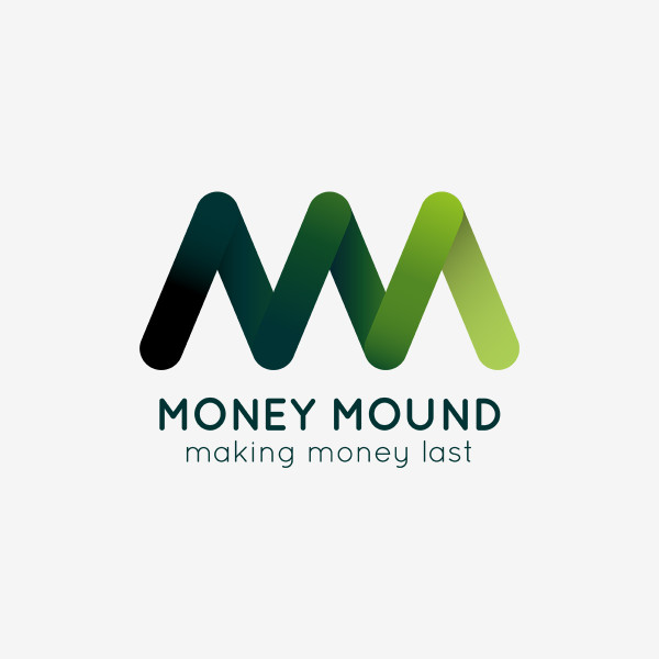 Money Mound