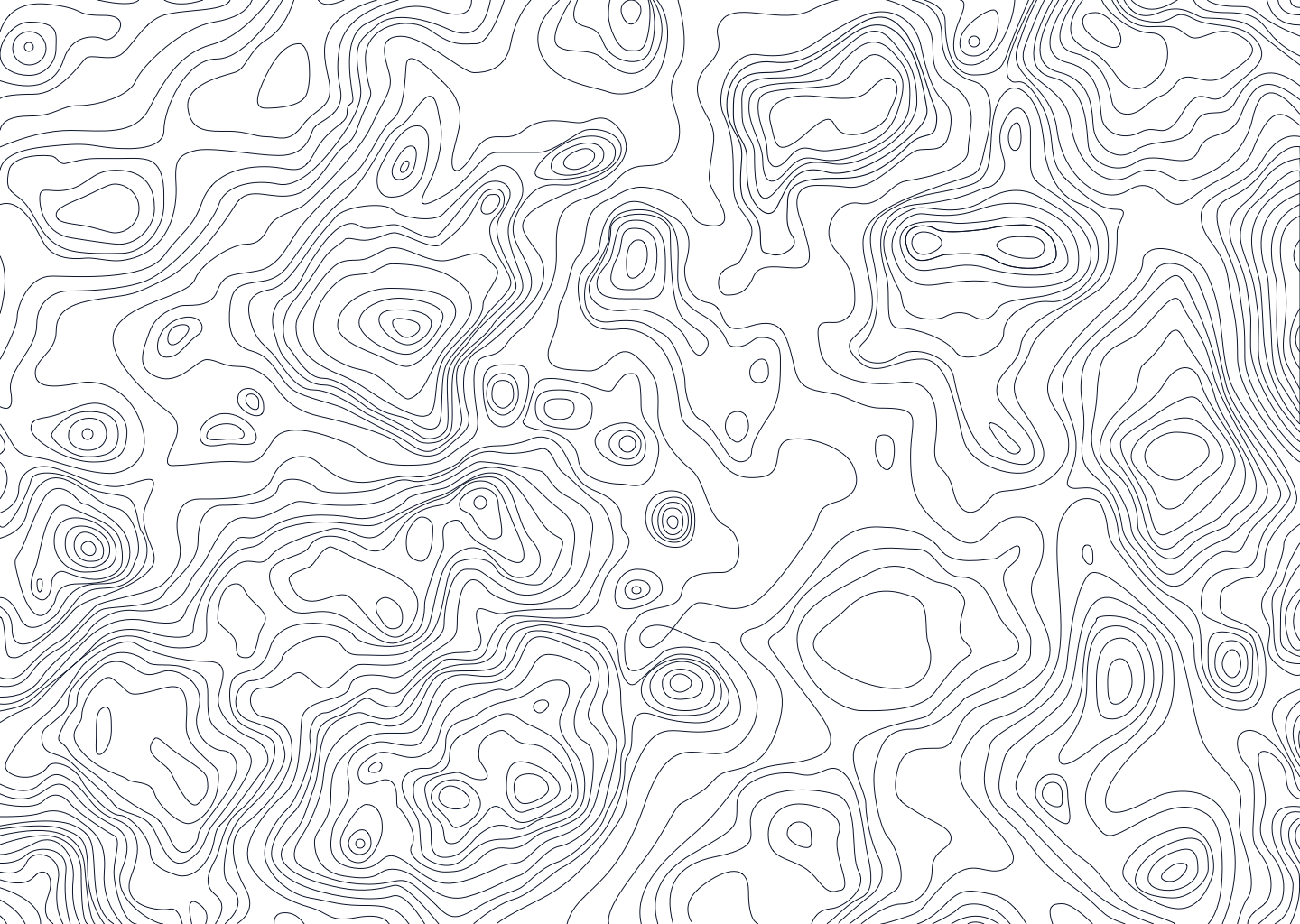 wavepaths topography